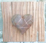 Corazón XVII